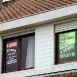 Британцы скупают вторичное жилье во Франции