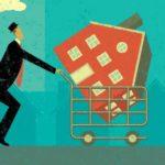 Исследование показывает, что сейчас отличное время для покупки недвижимости на Французской Ривьере