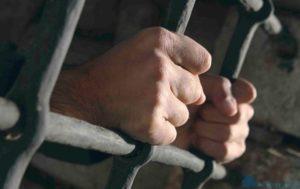 Депутаты хотят заставить заключённых платить жилищный налог