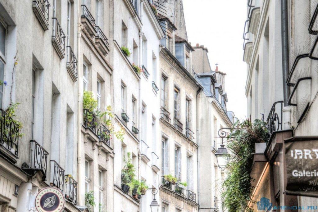 IFI-tax-France