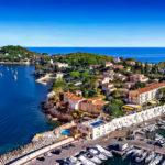 Сен-Жан-Кап-Ферра– инвестирование в недвижимость