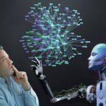 Чем грозит искусственный интеллект в сфере недвижимости