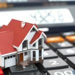 Франция: растут цены на загородные дома