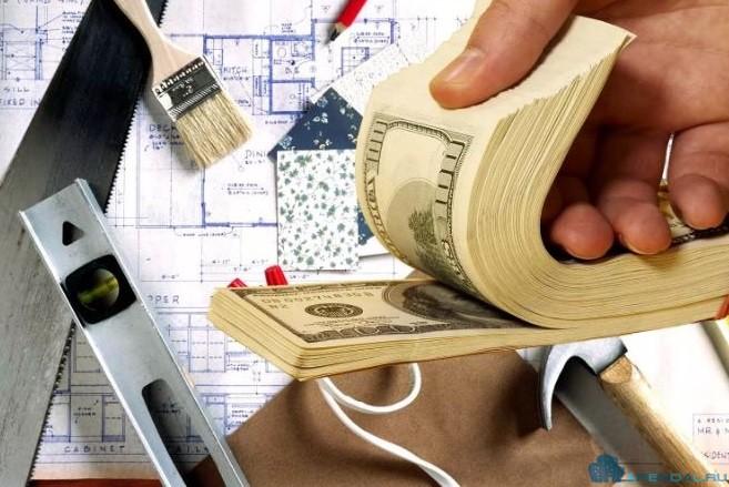 Как правильно сделать ремонт перед продажей жилья