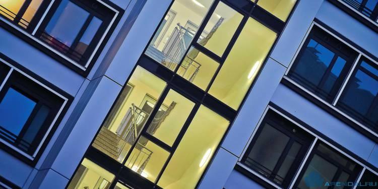 Что войдет в новый жилищный законопроект
