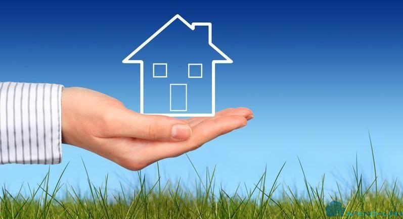 Как найти хорошего риелтора при покупке недвижимости во Франции