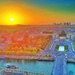 Покупка недвижимости во Франции: планирование и организация ознакомительной поездки