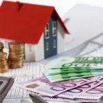 Финансовое планирование покупки недвижимости во Франции: ипотека, налоги, обмен валют