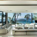 Как выбрать виллу для отдыха на Лазурном берегу Франции