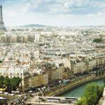 Цены на жильё растут: в среднем м2 может обойтись в €9300