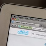 80 процентов объявлений на Airbnb – незаконны