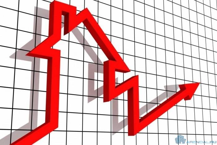 Прогноз о стабильности рынка недвижимости от Гая Хоке