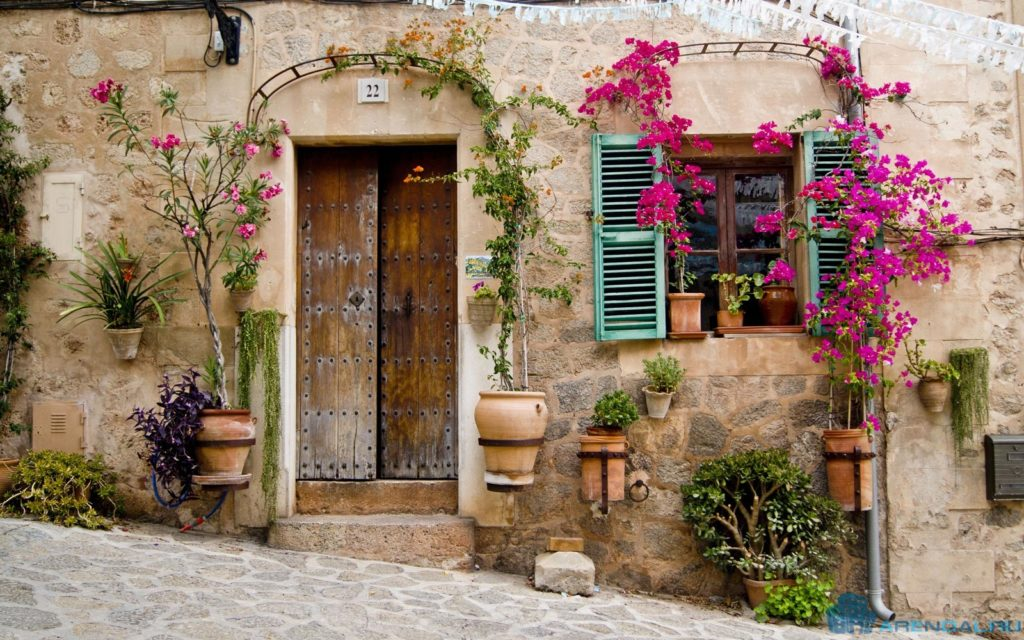 Прованс и Вар - о преимуществах инвестиции в недвижимость