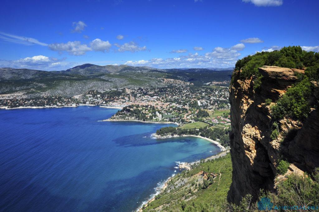 Лучшие места для приобретения недвижимости в Провансе