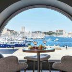 Поиск недвижимости на юге Франции: ознакомительная поездка