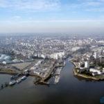 Шесть лучших городов для проживания во Франции