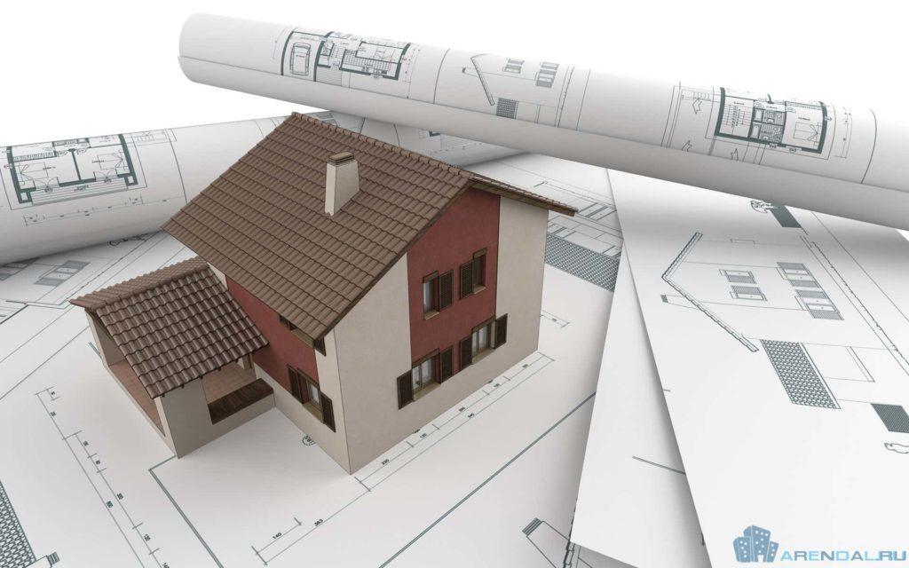 Продажа недвижимости во Франции: пошаговое руководство