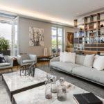 Цены на жильё в Париже скоро снова вырастут