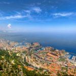 Монте-Карло – одно из благоприятных мест для вас и ваших детей