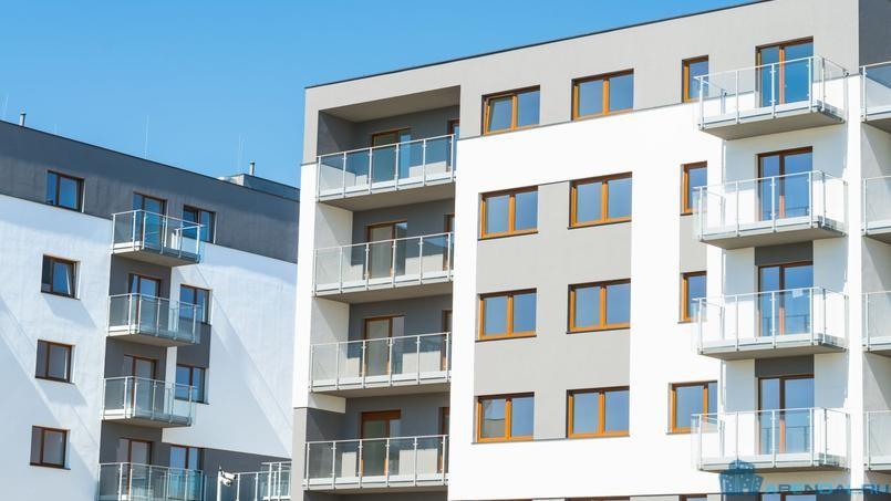 Основные нюансы при приобретении первичного жилья