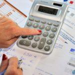Как изменился метод расчета налога на имущество