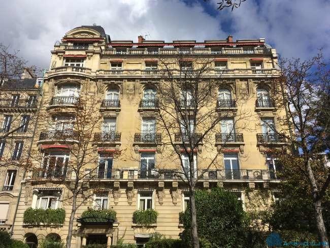 Аренда французской недвижимости больше не будет повышаться