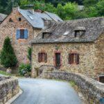 7 вопросов, которые необходимо задать при просмотре недвижимости во Франции