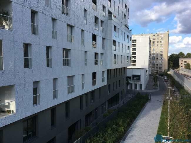 Последние реформы правительства отрицательно влияют на спрос недвижимости
