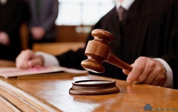 Новости судебной практики: отмена сделки купли-продажи квартиры