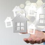 Недвижимость во Франции: оптимистичные прогнозы на 2018 год