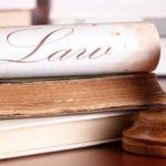 Судебная практика: не все совместные собственники подали иск о размежевании
