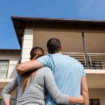 Французы до 35 лет стремятся приобрести недвижимость без риелторов