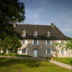 Приз благотворительной лотереи — замок во Франции
