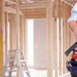 Советы о том, как правильно выбрать ремонтно-строительную организацию