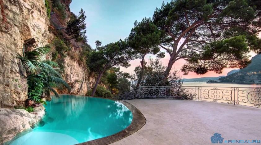 Что делает прибрежную недвижимость на Французской Ривьере идеальным объектом?