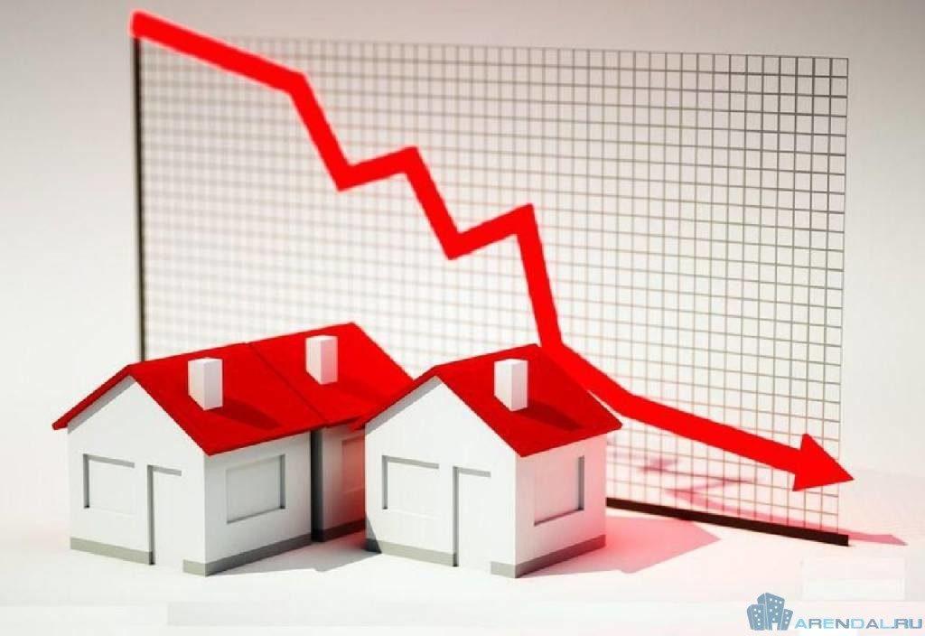 В июне ставки по ипотеке рекордно низкие
