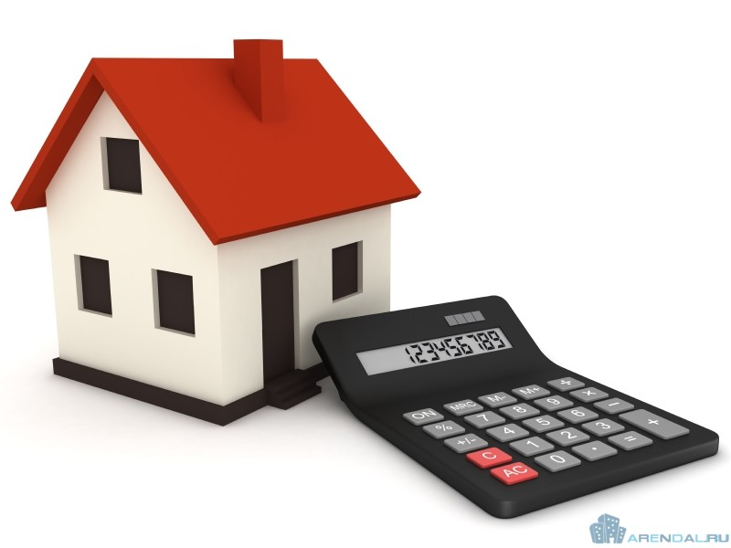 Три правила при сдаче жилья в субаренду