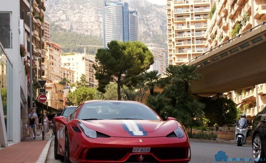 Почему Монако считается идеальным местом для жизни и работы