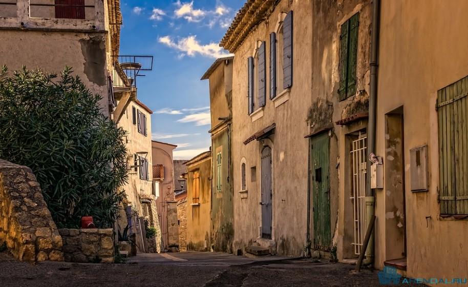 Французские контракты на покупку недвижимости: краткое руководство