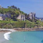 Увеличение расходов на отдых во Франции