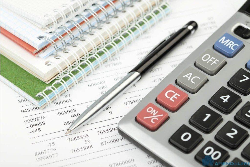 Судебная практика: налоговый вычет, предусмотренный Законом Селье