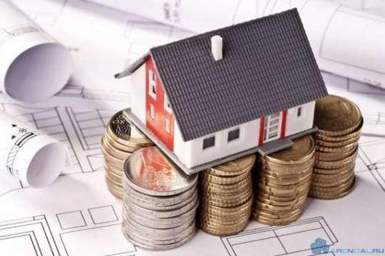 Споры по поводу ограничения стоимости аренды жилья в Париже