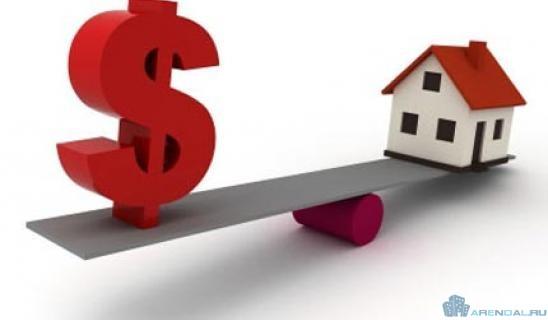 В августе ипотечные ставки сохранили свою тенденцию к снижению