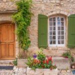 Как обезопасить свой дом во Франции в 5 простых шагов