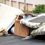 Франция бьет рекорды по количеству выселенных семей