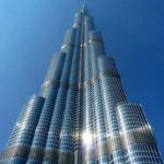 {:ru}Самый высокий небоскреб в мире{:}{:ua}Найвищий хмарочос у світі{:}