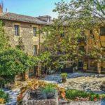 Рынок недвижимости в Арьеж
