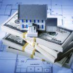 Франция: ситуация на рынке вторичного жилья