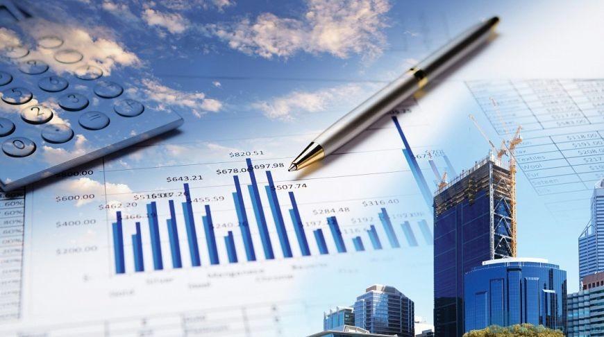 Ценовые уступки при продаже жилья