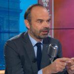 Франция настаивает на замене дизельных котлов